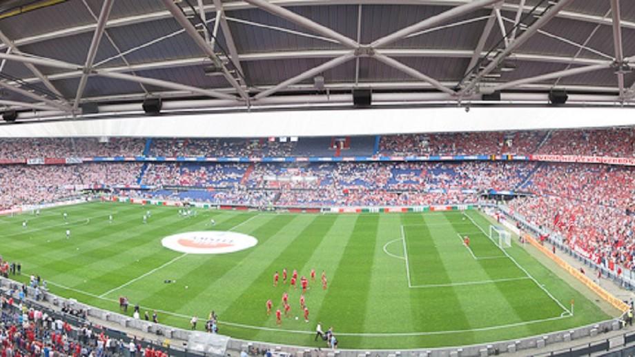 Buy-De_Kuip-Football-Tickets-FootballTicketNet-Cover