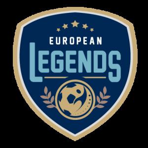 Logo_European_Legends_RGB-01