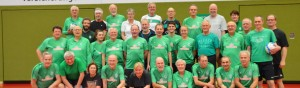 WerderBremen-Walking-Football-1920x560