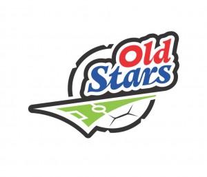 Logo oldstars def FC